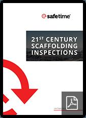 SafeTime Brochure