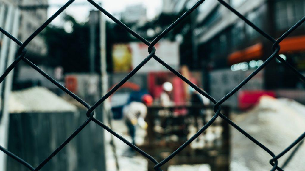 Myth-busting! SafeTime® Scaffolding Inspections