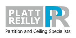 Image of Platt & Reilly's logo