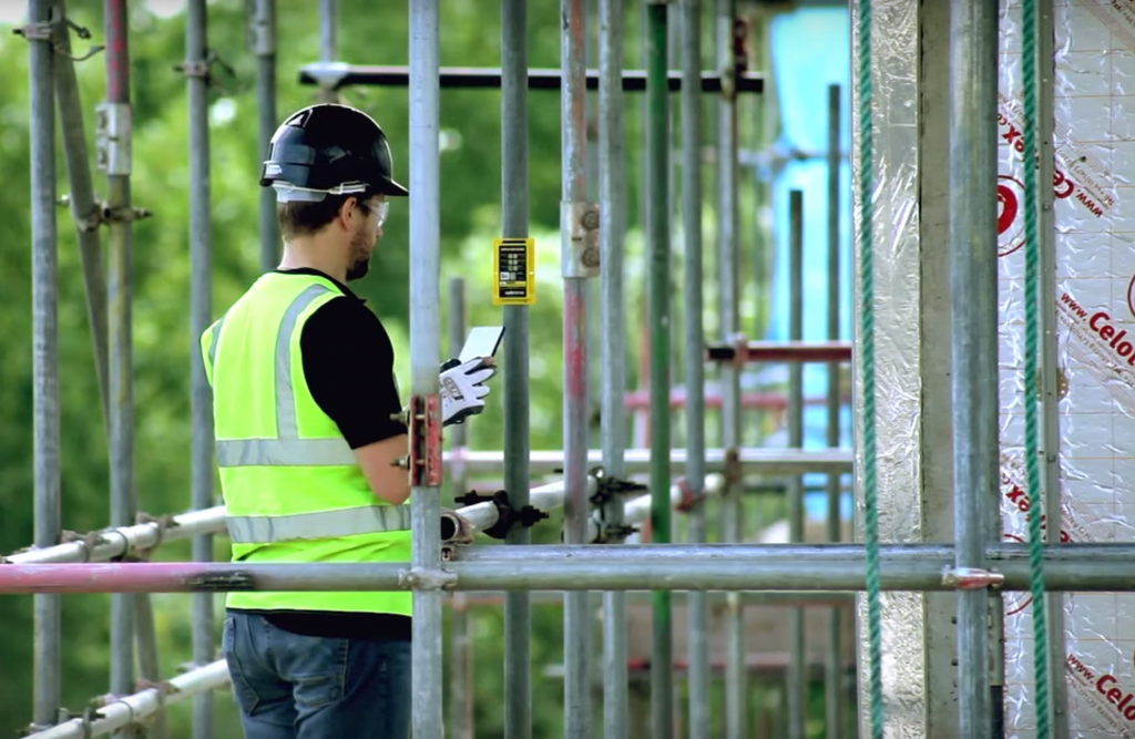 Why Are Scaffolding Inspections So Important?
