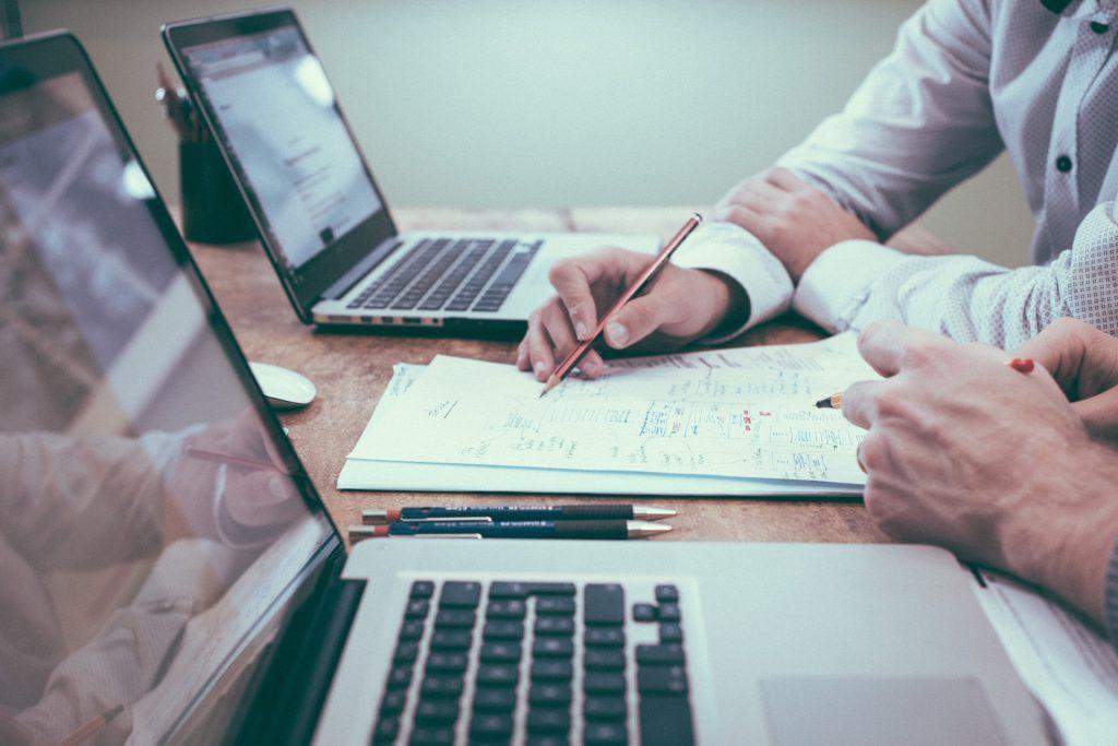 SafeTime® Features #5 – Client Access