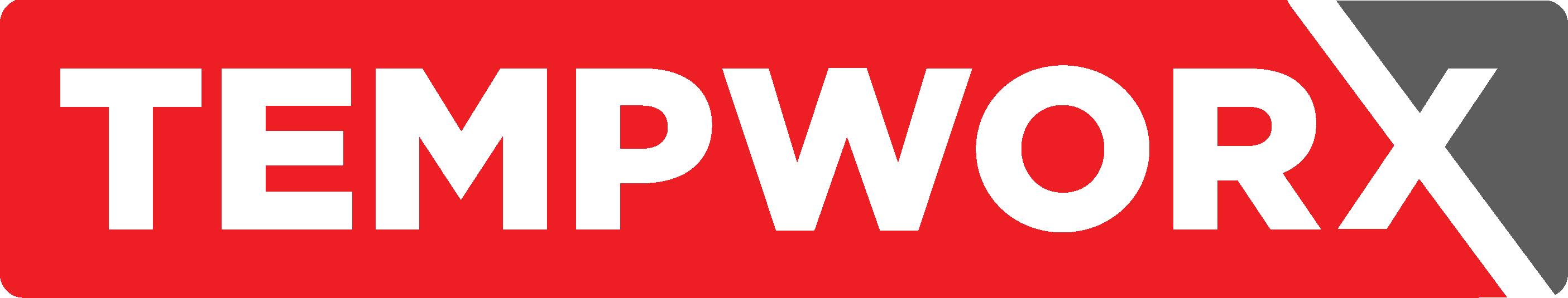 image of tempworx logo
