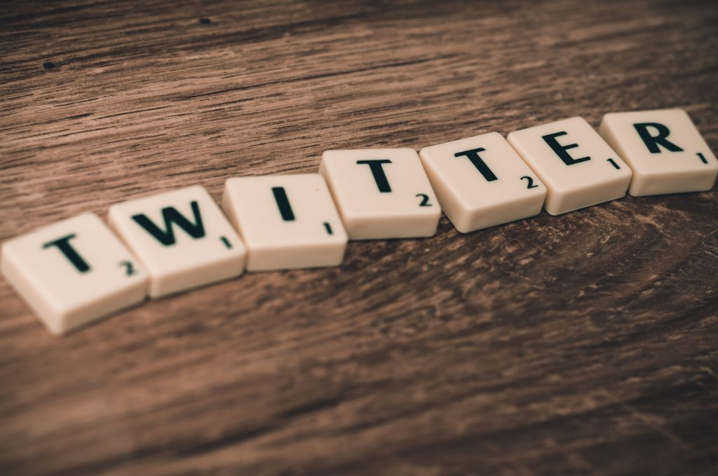 SafeTime® Twitter Activity! #1