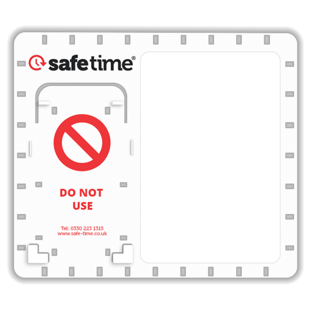 Clik-it® – A SafeTime® Product